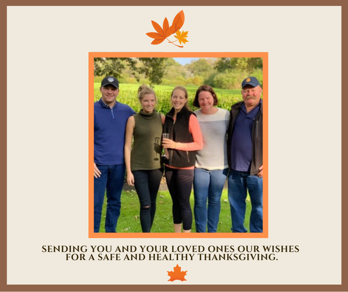 MW THANKSGIVING CARD.png