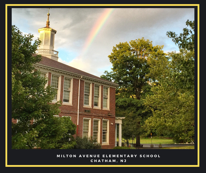 MW MILTON ELEMENTARY SCHOOL BORDER.png