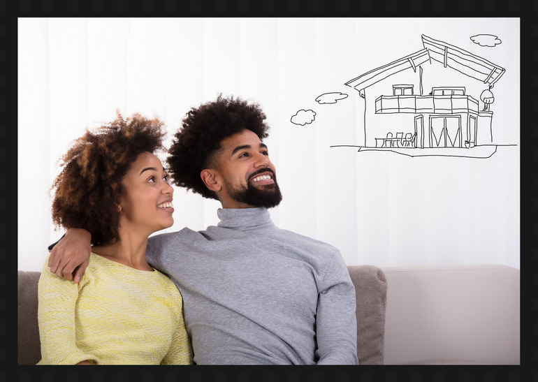 MW HOME BUYER COUPLE BORDER.png