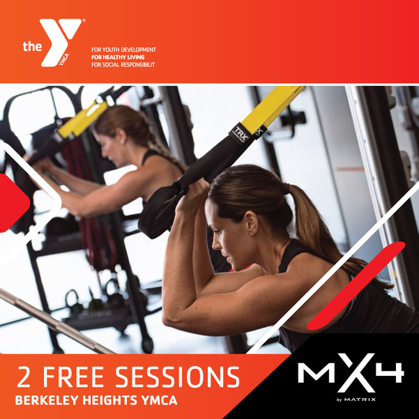 MX4-2freesessions-TAPINTO1-1.png