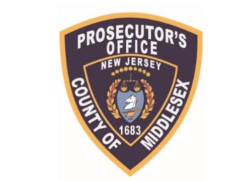 Top story dd2ecc47a8bb4626e5ce mx prosecutor1