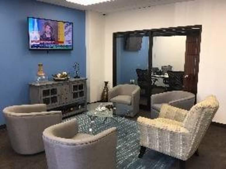 my branch office lobby.jpg