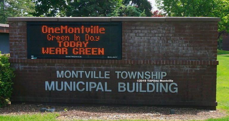 my OneMontville 2016 GreenIn Day - ©2019 TAPinto Montville.JPG