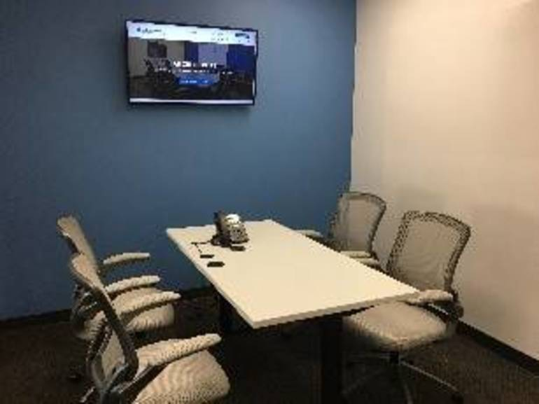 my branch office small conf. room.jpg