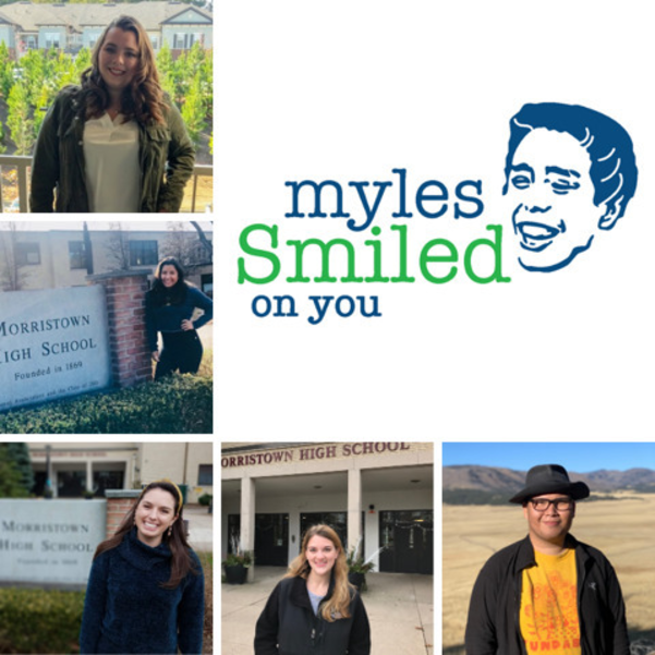 Myles Smiled on You 2019 Award Winners.png