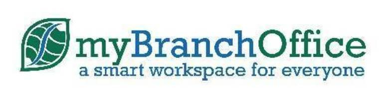 my branch office logo.jpeg.jpg