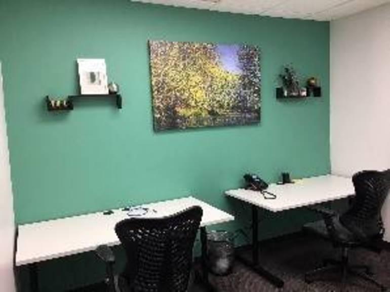 my branch office office.jpg