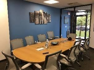 my branch office conf. room.jpg