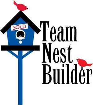 Carousel image a60a72860f1ef9731622 my nest builder logo 12 06