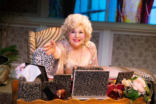 Top story 022ec301ff44120f209b my life on a diet renee taylor1