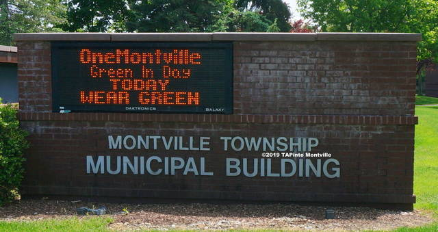 Top story 3a6476af79314c00b6ed my onemontville 2016 greenin day    2019 tapinto montville