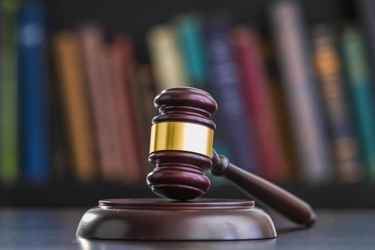 Yorktown Man Sentenced for Defrauding 9/11 First Responder