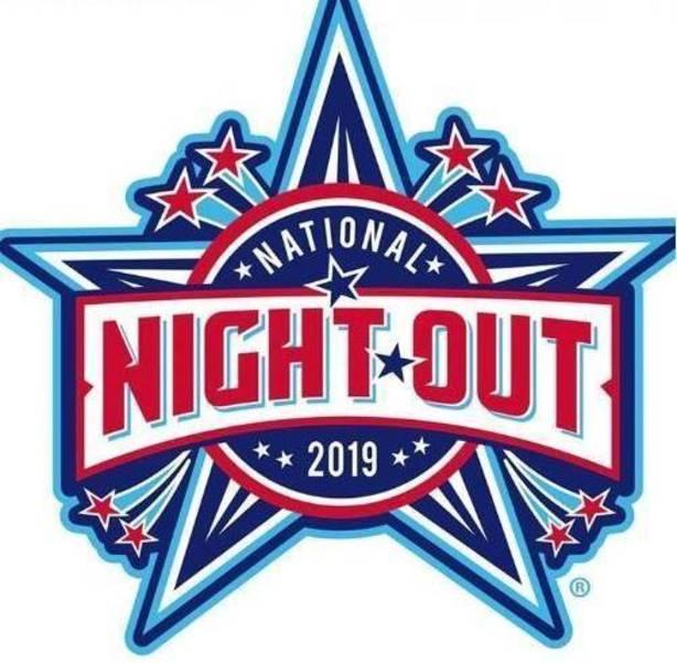 National Night Out logo 2019.jpg