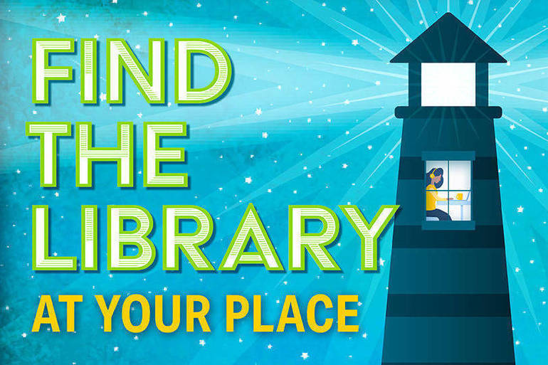 National Library Week Graphic.png