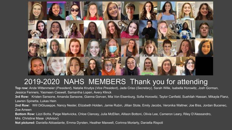 NAHS 2020 (31).jpg