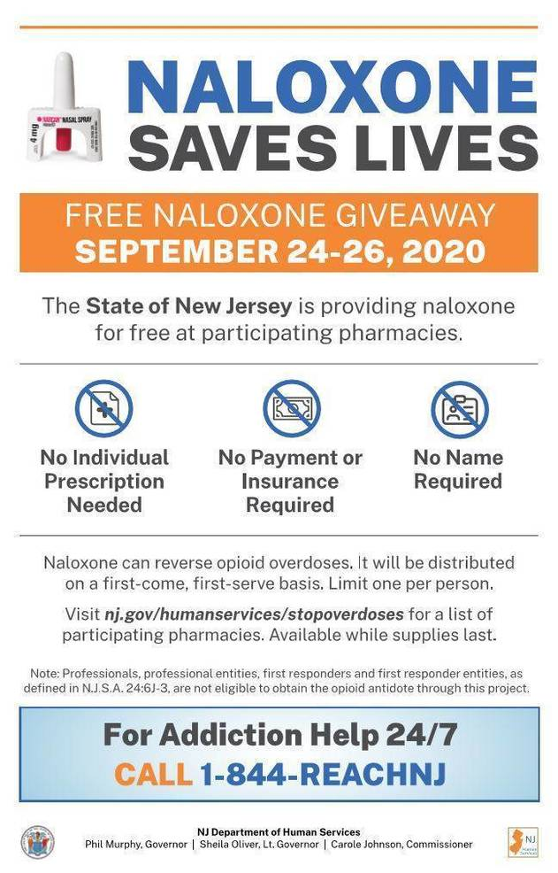 NALOXONE FLYER 9.24-26 ENGLISH.JPG