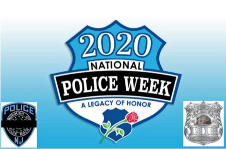 National Police Week_2020.png