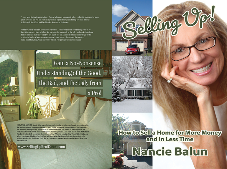 Nancie Balun Book Front and Back Book Cover Medium.png