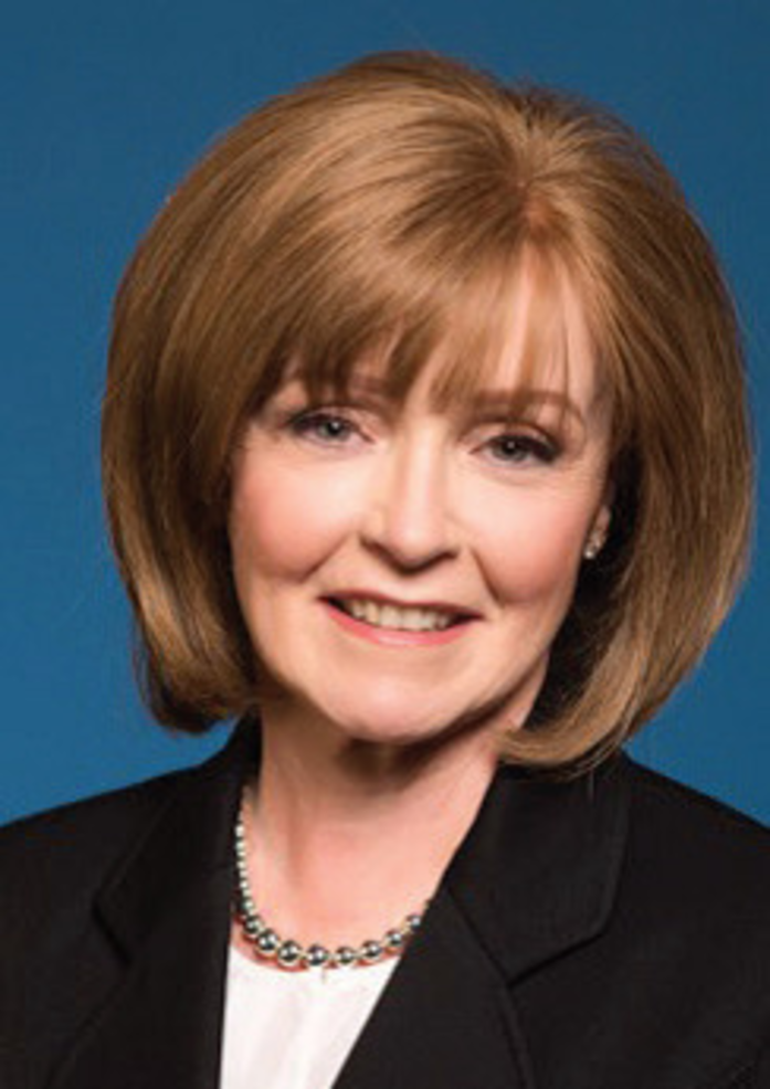 Nancy Corcoran-Davidoff Photo.png