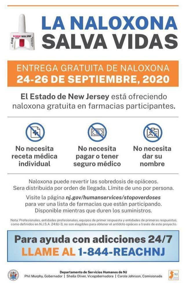 NALOXONE FLYER 9.24-26 SPANISH.JPG