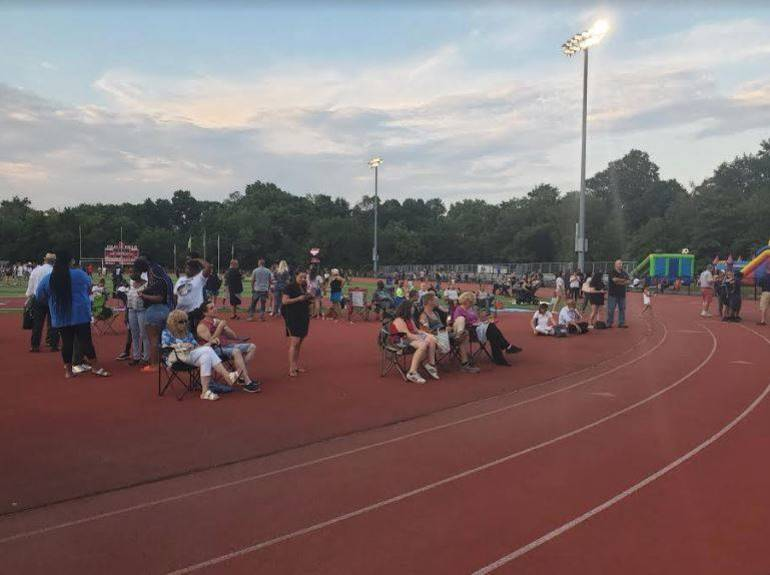 National Night Out 2019 by Township d.JPG