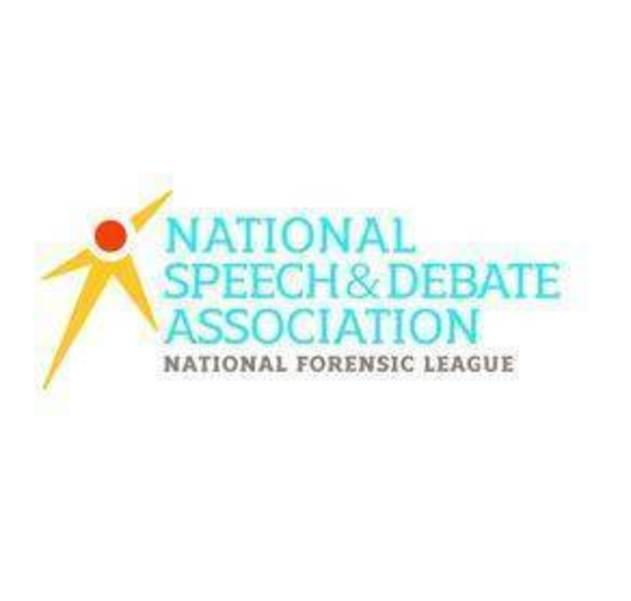national speech and debate square.JPG