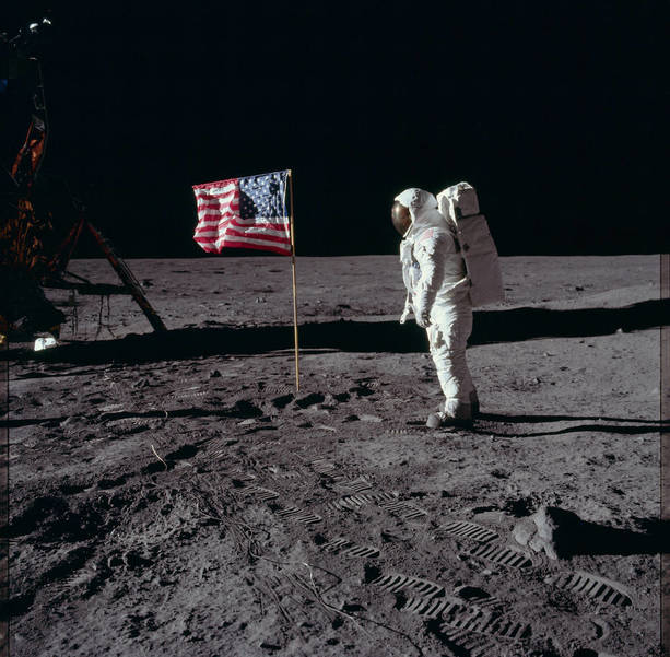 NASA Moon image - Neil Armstrong.jpg