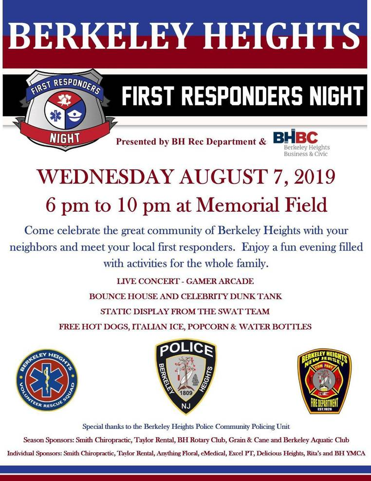 national night out 2019-2.jpg
