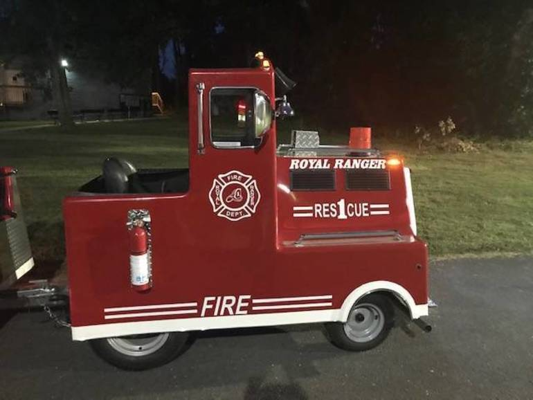 National night out 2019 a.jpg