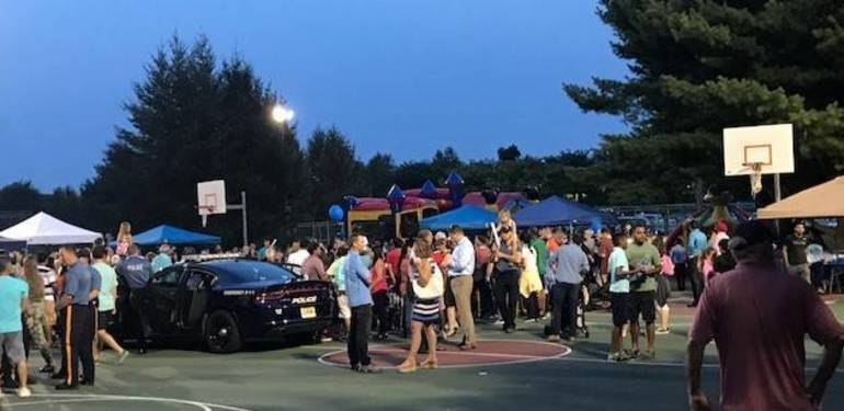 National night out 2019 c.jpg