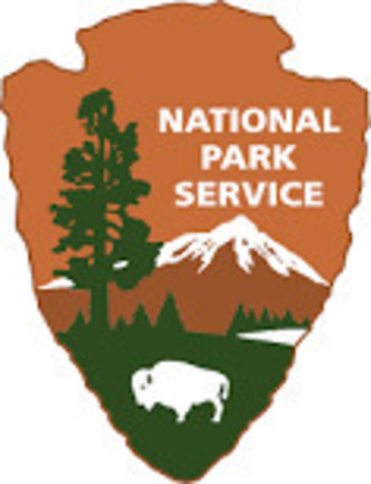 National Parke Service Logo.png