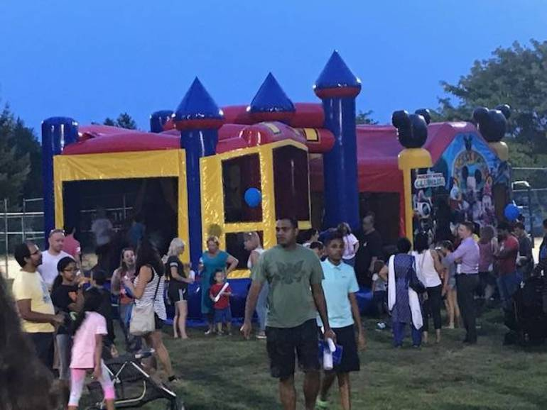 National night out 2019.jpg