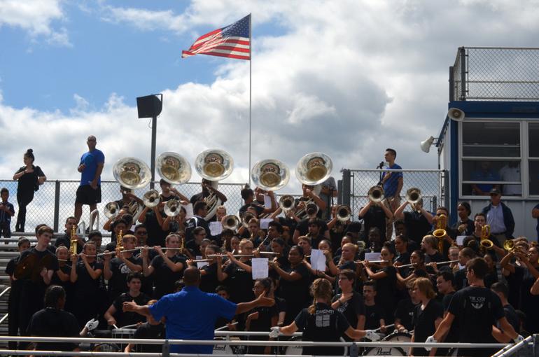 National Anthem 09-07-19.png