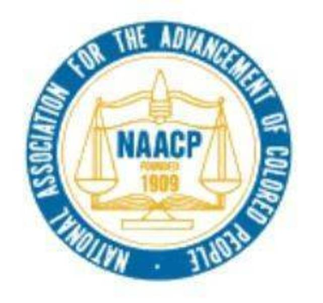 NJSC, NAACP Issue Statement Opposing Land Use Variance to Construct Proposed Warehouse across from Randolphville School in Piscataway