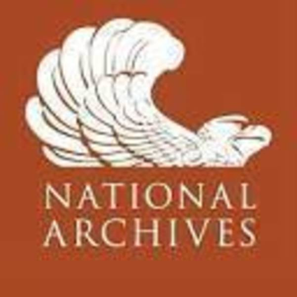 Natl Archives.jpg