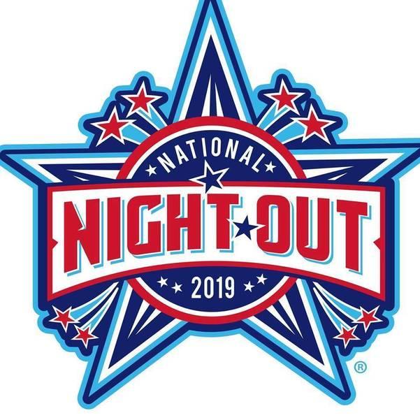 National Night Out 2019 logo.jpg