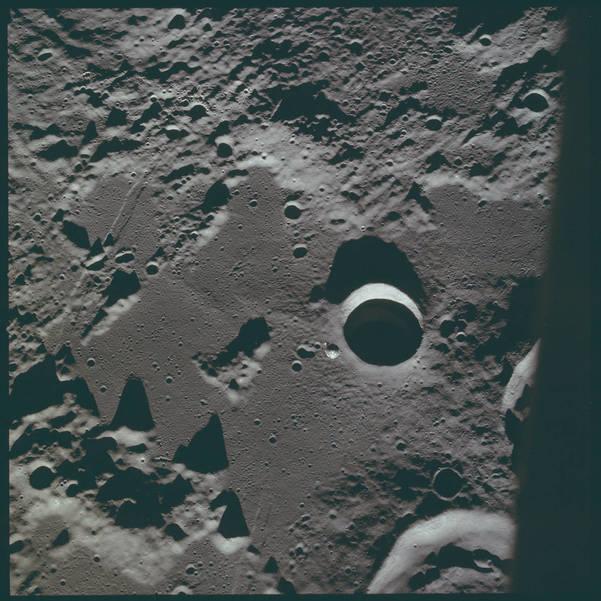 NASA Moon image 1.jpg