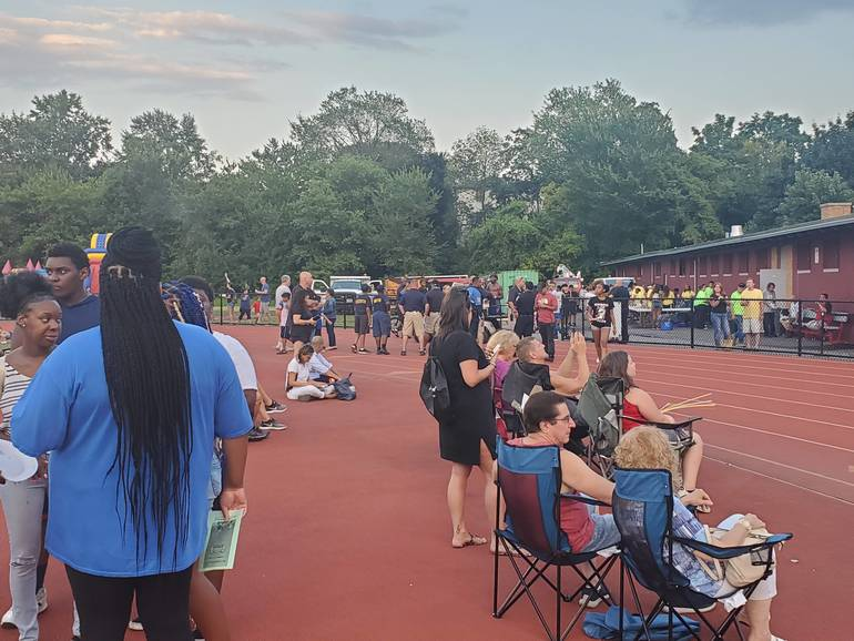 National Night Out 2019 by Township b.jpg
