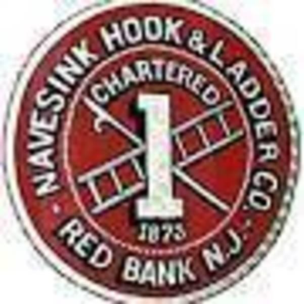 Navesink Logo.jpg
