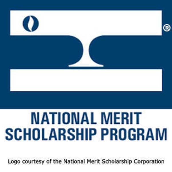 Best crop cbc105116d749bc78b56 national merit scholarship