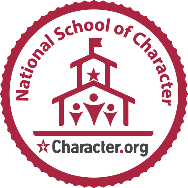 national character.png