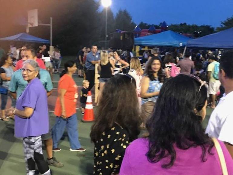 National night out 2019 b.jpg