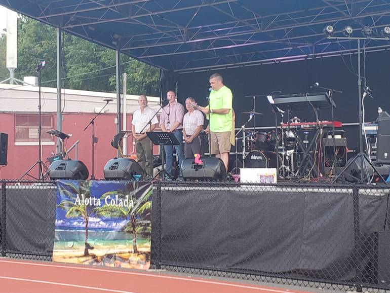 National Night Out 2019 by Township a.jpg