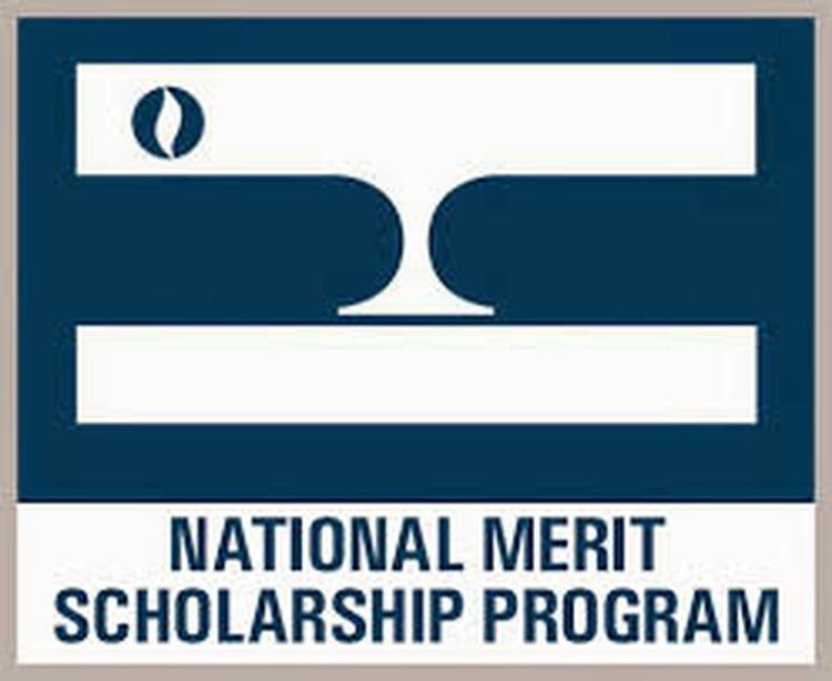 National Merit Scholarship logo.png