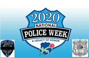 Carousel image 1cfcaeb8add34905bcab national police week 2020