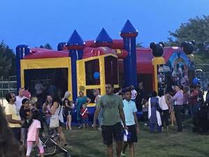 Carousel image 46d66a1fba0bfbfffef5 national night out 2019