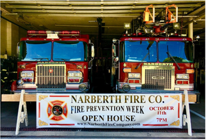 Carousel image 482df8c323e9fa841704 narbert fire department fire prevention week 10 11 2018 open house
