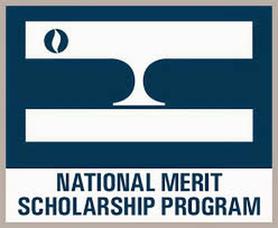 Carousel image 89a3a36152fecf70bb7b national merit scholarship logo