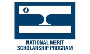 Maplewood, South Orange Students Win $2,500 National Merit Scholarships