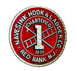 Carousel image c9792fd5a86b578db184 navesink hook and ladder red bank logo